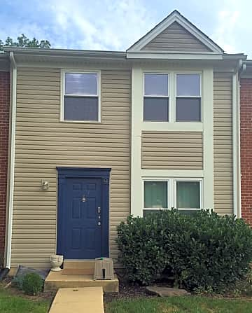 Houses for rent in essex md images 59