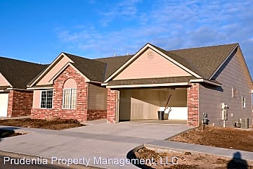Houses For Rent In Maize Ks Rentalscom
