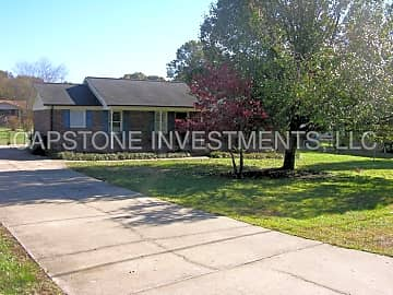 1 Bedroom Houses Apartments Condos For Rent In Harrisburg Nc