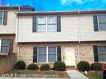 2 Bedroom Houses Apartments Condos For Rent In Amherst Va