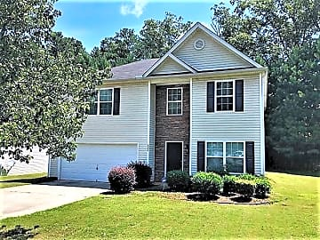 Houses For Rent In College Park Ga Rentalscom