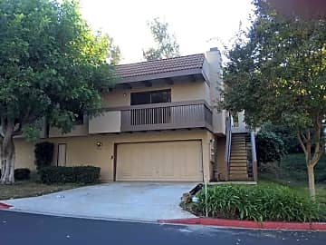 houses for rent in san diego ca rentals com