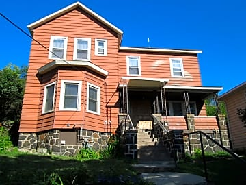 Search Rentals In Duluth Heights Duluth Minnesota At Rentalscom