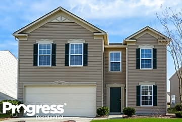 Houses For Rent In Charlotte Nc Rentalscom