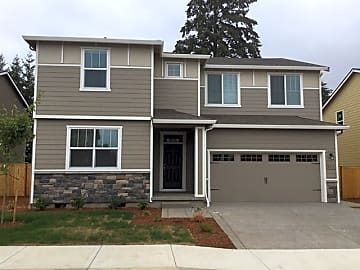 Houses For Rent In Vancouver Wa Rentals Com