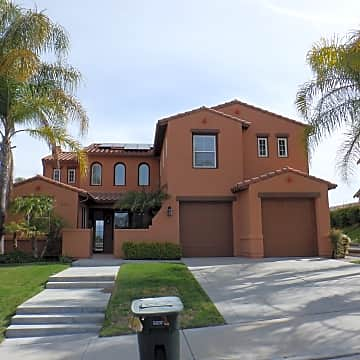 Remarkable 4 Bedroom Houses Apartments Condos For Rent In Temecula Ca Home Remodeling Inspirations Basidirectenergyitoicom