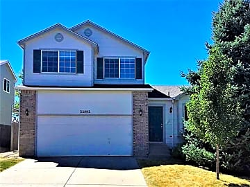 Houses For Rent In Aurora Co Rentals Com