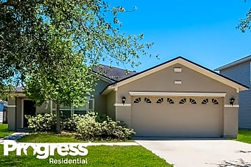 Houses for Rent in Saint Augustine, FL | Rentals.com
