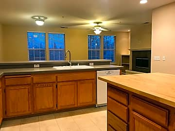 night kitchen island front.jpg