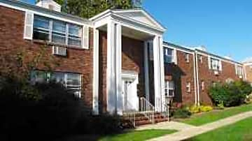Search Rentals In 08872 New Jersey At