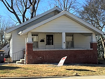 Houses for Rent in Bloomington, IN | Rentals.com on