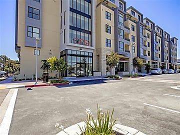Search Rentals In Marina Point Foster City California At Rentalscom