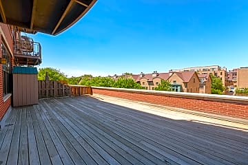 Deck South view.jpg