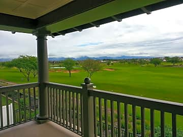 golf course view 3.jpg