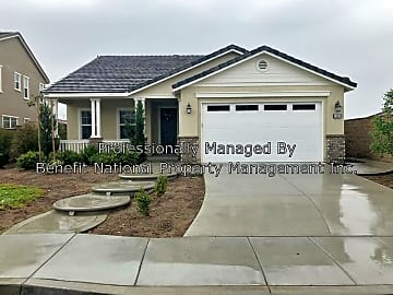 Terrific Houses For Rent In Menifee Ca 2 Home Rentals Rentalads Home Interior And Landscaping Ferensignezvosmurscom