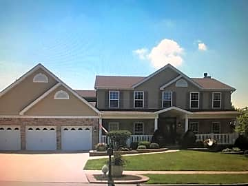 Houses For Rent In Maryland Heights Mo Rentalscom