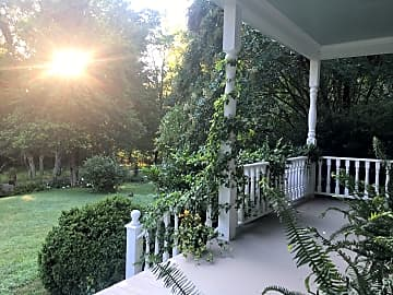 Drovers Front Porch.JPG