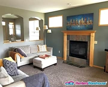 1 Bedroom Homes For Rent In Monticello, Minnesota