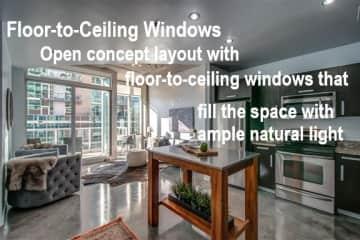 1- Floor-to-Ceiling Windows.jpg