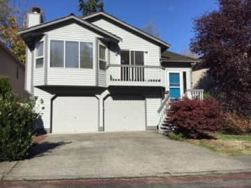 Liberty Ridge Houses For Rent Renton Wa Rentalscom