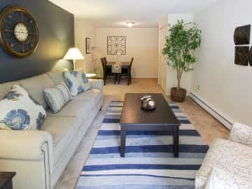 1 Bedroom Houses Apartments Condos For Rent In New London Ct
