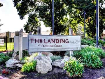 Huntington Boulevard Houses for Rent - Fresno, CA | Rentals com