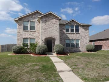 houses for rent in rockwall tx rentals com