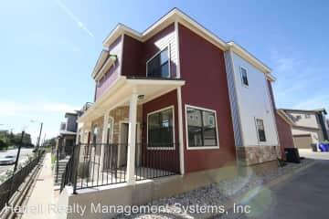 Richland Hills Houses For Rent Waco Tx Rentals Com