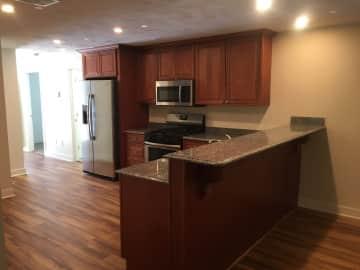 Brand new kitchen.jpg