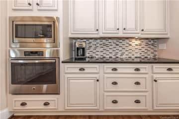 model kitchen 4.jpg