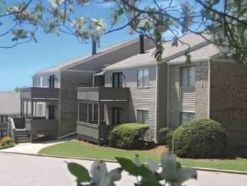 Houses For Rent In Alabaster Al Rentals Com