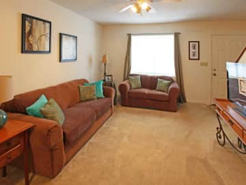 West Ashley Houses For Rent Charleston Sc Rentalscom