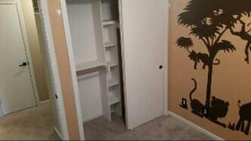 16 - 3rd Bedroom 2.jpg