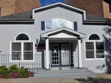 houses for rent in northeast philadelphia pa rentals com