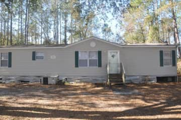 2 Bedroom Houses, Apartments, Condos for Rent in Folkston, GA on lakefront homes in georgia, mobile homes dealers in georgia, homes for rent atlanta georgia, cottages in georgia, manufactured homes in georgia, townhouses in georgia, movies in georgia, hotels in georgia, custom homes in georgia, crime in georgia, home improvement in georgia, condominiums in georgia, neighborhoods in georgia, hud homes in georgia, events in georgia, find a home in georgia, foreclosed homes in georgia, townhomes for rent in georgia, business in georgia, real estate in georgia,