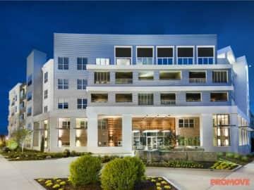 Houses For Rent In Atlanta Ga Rentals Com