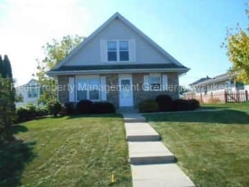 Houses For Rent In South Milwaukee Wi Rentalscom