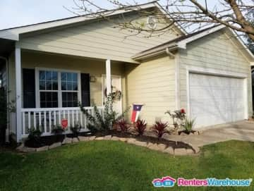 Houses for Rent in Tomball, TX   Rentals.com on homes for rent galveston tx, roommates in tomball tx, homes for rent waller tx, apartments in tomball tx,