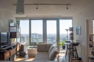 300 Ashland Living Room.jpg