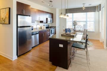 Houses For Rent In Woodbridge Va Rentalscom
