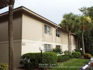 houses for rent in naples fl rentals com