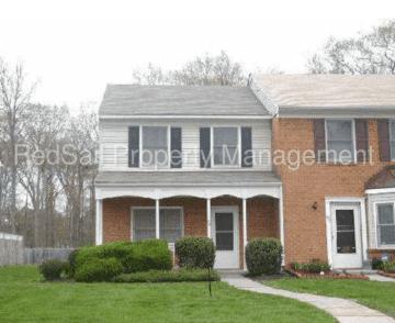 2 Bedroom Homes For Rent In Hampton Virginia