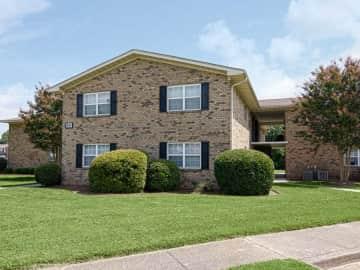 3 Bedroom Houses Apartments Condos For Rent In Virginia Beach Va