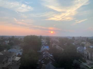 view - 9F.jpg