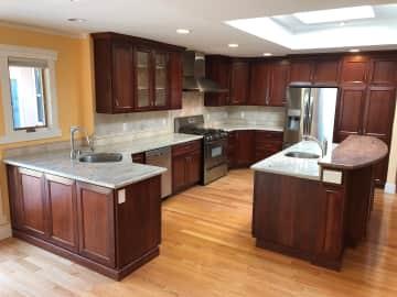 02 kitchen1.jpg