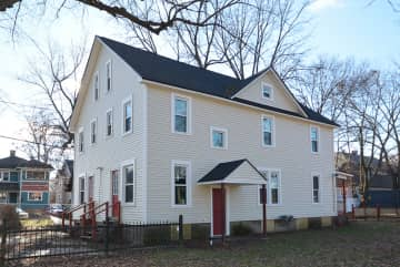 Houses For Rent In Kalamazoo Mi Rentalscom