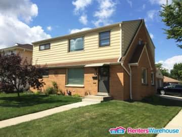 Houses For Rent In Kenosha Wi Rentals Com