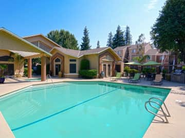 Houses For Rent In Modesto Ca Rentalscom