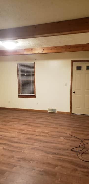 609SpringLivingroom.jpg