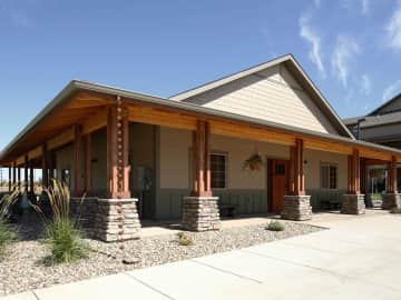 Houses For Rent In Dickinson Nd Rentals Com